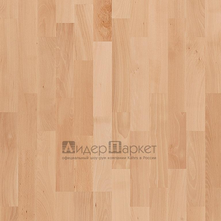 Бук Черс (Kahrs Beech Activity Floor)