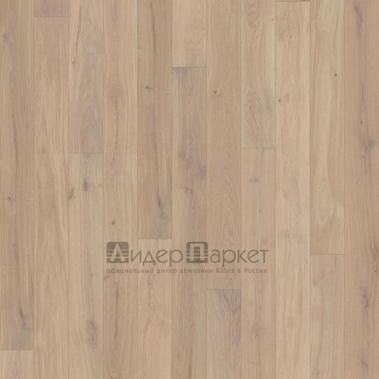 Parquet Flooring Elite Wood Floors Kahrs From Sweden Skirtings Pedross Floor Care Products Leader Parquet Company